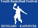 3. INTERSPORT YOUTH BASKETBALL FESTIVAL